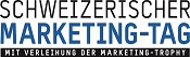 smt_logo_marketing-tag_2016_01