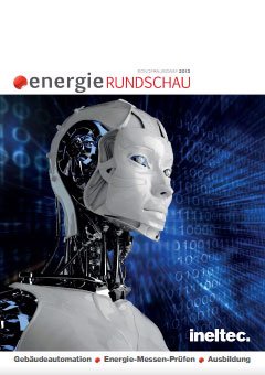 energie_rundschau_sonderausgabe_e-m