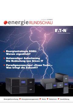 energierundschau_01_2013