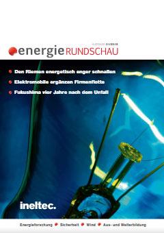 energierundschau_2015_1