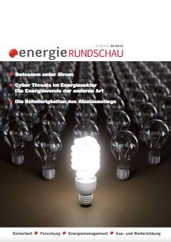 energierundschau_2015_2_e_mag