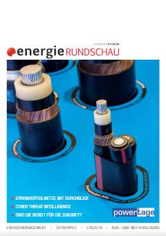 energierundschau_2016_1