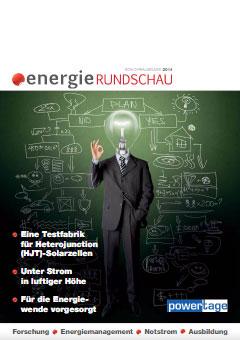 energierundschau_sonderausgabe_2014